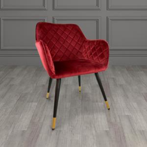 Cadeiras Interiores