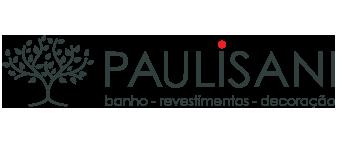 Paulisani.pt